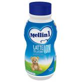 Mellin 1 Liquido - 500 ml