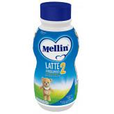Mellin 2 Liquido - 500 ml