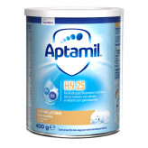 Aptamil HN 25 in Polvere