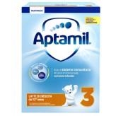Aptamil 3 in Polvere