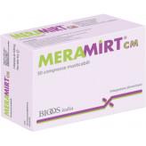 Meramirt CM - 30 Compresse Masticabili