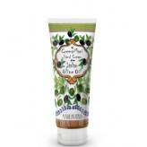 Le Maioliche Crema Mani Olive Oil - Tubo 100 Ml