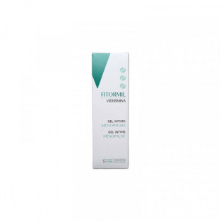 Gel intimo Fitormil - 30 ml