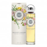 Iap Pharma Parfums Eau de Cologne Muguet Garden - 30 ml