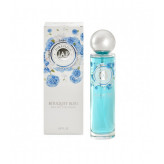 Iap Pharma Parfums Eau de Cologne Bouquet Bleu - 150 ml