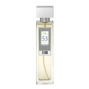 Iap Pharma Parfums Profumo Uomo 53 - 150 ml