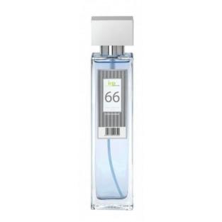 Iap Pharma Parfums Profumo Uomo 66 - 150 ml