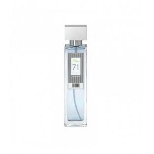 Iap Pharma Parfums Profumo Uomo 71 - 150 ml