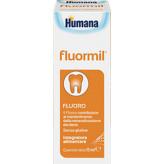 Fluormil Humana - 15 ml