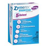 Zymerex Digestivo Forte - 20 Compresse Masticabili