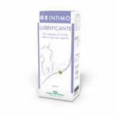 GSE Intimo Lubrificante - 40 ml