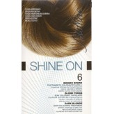 Colorazione Bionike Shine On - Biondo scuro 6