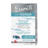 Eumill DryRepair - Flacone 10 ml