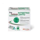 TrioCarbone Intestino Lento - 10 Bustine DuoCam