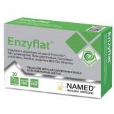 Enzyflat Named - 30 compresse