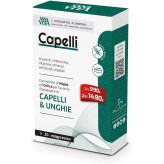 Sanavita Capelli - Doppia confezione