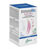 ImmunoMix Difesa Bocca - Spray 30 ml