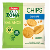 Enerzona Balance Chips Gusto Classico