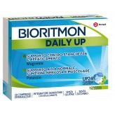 Bioritmon Daily Up - 20 Compresse Senza Zucchero