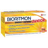 Bioritmon Energy Defend Junior - 10 Flaconcini