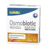 Osmobiotic Immuno Adulti - 30 Stick Orosolubili