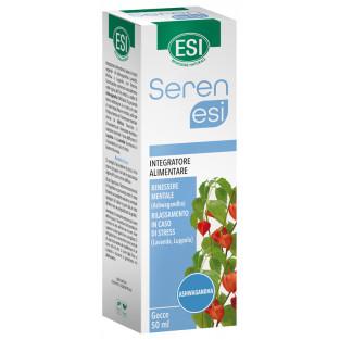Esi Serenesi Gocce - 50 ml