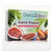 Integratore di fibre Carrè Transit Dukan - 100 g