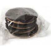 Biscosnack al cioccolato Dieta Zero