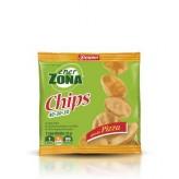 Chips al Gusto Pizza Enerzona