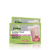 Instant Meal Enerzona gusto fragola-yogurt