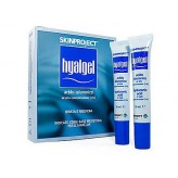 Gel all'acido ialuronico Skinproject Hyalgel