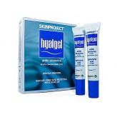 Gel all'acido ialuronico Skinproject Hyalgel