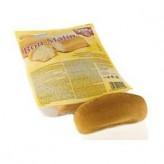 Pane dolce Bon Matin Schar - 200 g