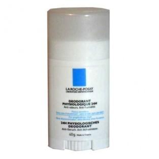 Deodorante stick La Roche Posay - 40 ml