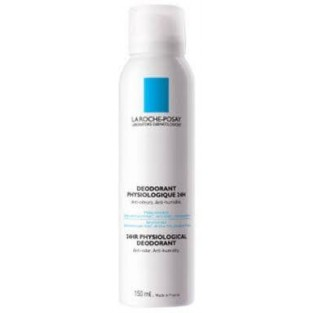 Deodorante spray La Roche Posay - 150 ml
