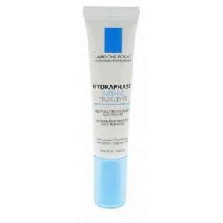 Hydraphase Intense Occhi La Roche Posay - 15 ml