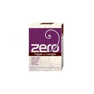 Frappè dietetico alla Vaniglia Dieta Zero