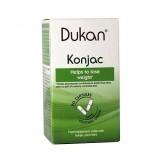 Konjac in capsule Dukan