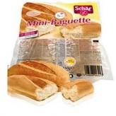 Schar Mini Baguette - 2 pezzi