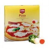 Fondo per pizza Schar - 2 basi