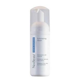 Detergente Esfoliante NeoStrata Skin Active