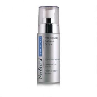Siero Antiossidante NeoStrata Skin Active Defense