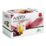 Fitomagra Adiprox tisana Aboca - 20 filtri