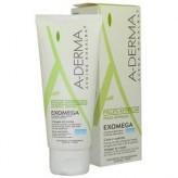 Crema barriera A-Derma Exomega - 100 ml