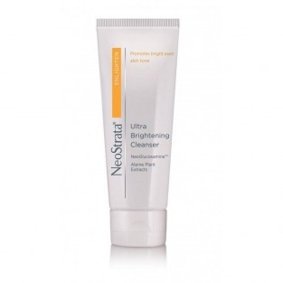 Detergente NeoStrata Enlighten Ultra Brightening Cleanser