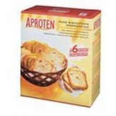 Pane biscottato Aproten - 280 g
