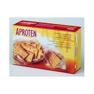 Fette biscottate Aproten - 250 g