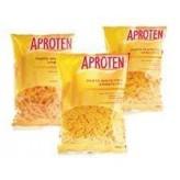 Rigatini Aproten - 500 g
