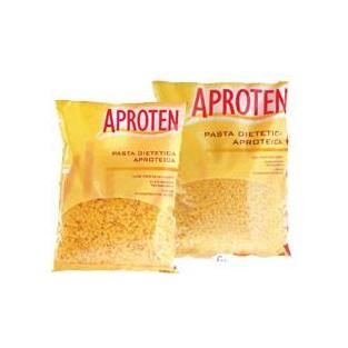 Aproten Anellini - 500 g