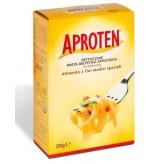 Fettuccine Aproten - 250 g